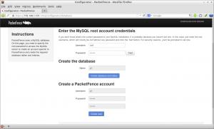 Configurator - PacketFence - Mozilla Firefox_010