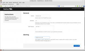 Configurator - PacketFence - Mozilla Firefox_011