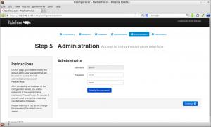 Configurator - PacketFence - Mozilla Firefox_012