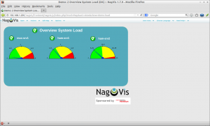 Demo: 2 Overview System Load (OK) :: NagVis 1.7.9 - Mozilla Firefox_002