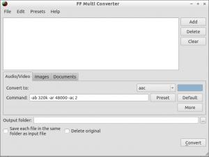FF Multi Converter_001