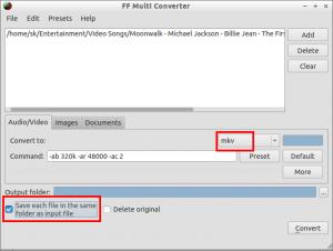 FF Multi Converter_002