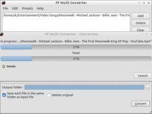 FF Multi Converter_003