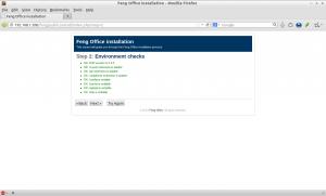 Feng Office installation - Mozilla Firefox_002