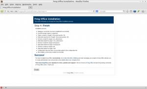 Feng Office installation - Mozilla Firefox_004