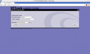 '' - HTTrack Website Copier - Chromium_004