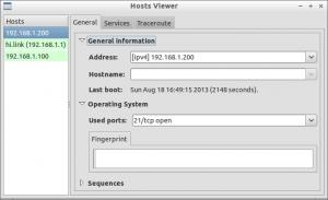 Hosts Viewer_010