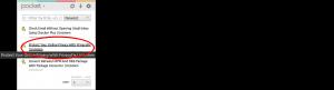 Menu_017