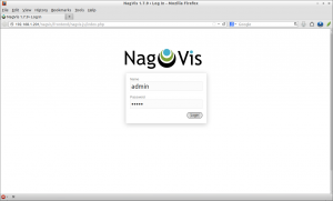 NagVis 1.7.9 › Log In - Mozilla Firefox_001