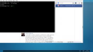 Screenshot from 2013-08-16 01_00_46