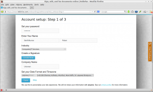 Sign, edit, and fax documents online | HelloFax - Mozilla Firefox_014