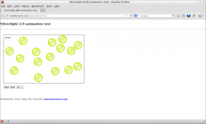 Silverlight Balls Animation Test - Mozilla Firefox_012