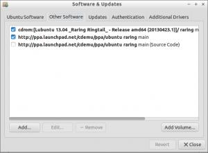 Software & Updates_010