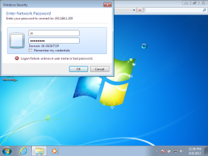 Windows 7, 1 nic, bridge, internet [Running] - Oracle VM VirtualBox_007