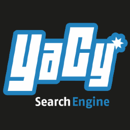 Setup Peer To Peer Search Engine With YaCy On Debian 7