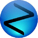 Zorin OS 6.4 Core and Ultimate Has Been Released