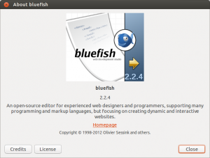 about_bluefish