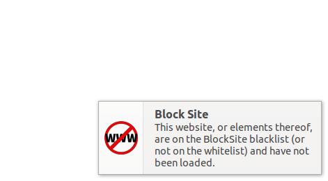 block_mozilla