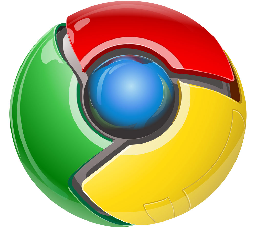 Fix Google Chrome Dependencies When Installing via .RPM Package