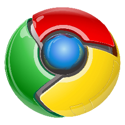 Install Google Chrome in Elementary OS 'Luna'