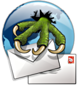 Claws Mail: An Email Client And News Reader