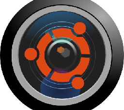 How To Control Digital Camera From Ubuntu Using Entangle