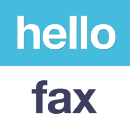 Hellofax Send Receive Fax Via Online Without Fax Machine Unixmen