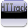 HTTrack: Download Websites For Offline Viewing