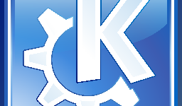 Quick Updates From KDE, KDE 4.12 To Be Released On December