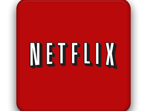 Get Netflix Support On Linux Via Pipelight