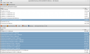 openSUSE-Factory-DVD-Build0575-i586.iso - ISO Master_003