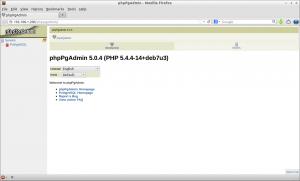phpPgAdmin - Mozilla Firefox_001