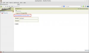 phpPgAdmin - Mozilla Firefox_002