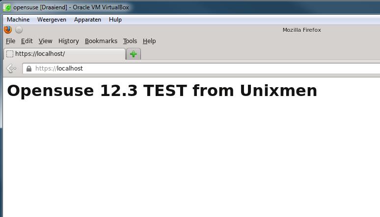 how to create a certificate in ubuntu