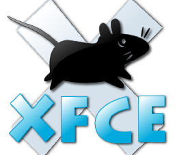 How To Fix The Clumsy Window Appearance In XFCE?