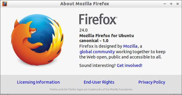 About Mozilla Firefox_016