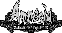 Amnesia: A Machine For Pigs Has Been Released