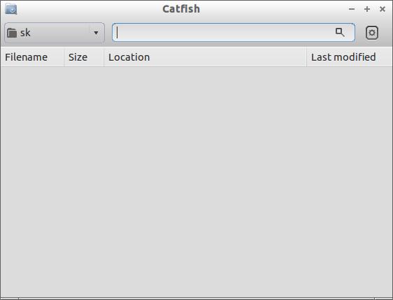 Catfish_001