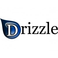 Drizzle: A Database For The Cloud
