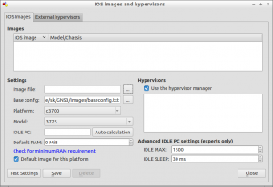 IOS images and hypervisors_004