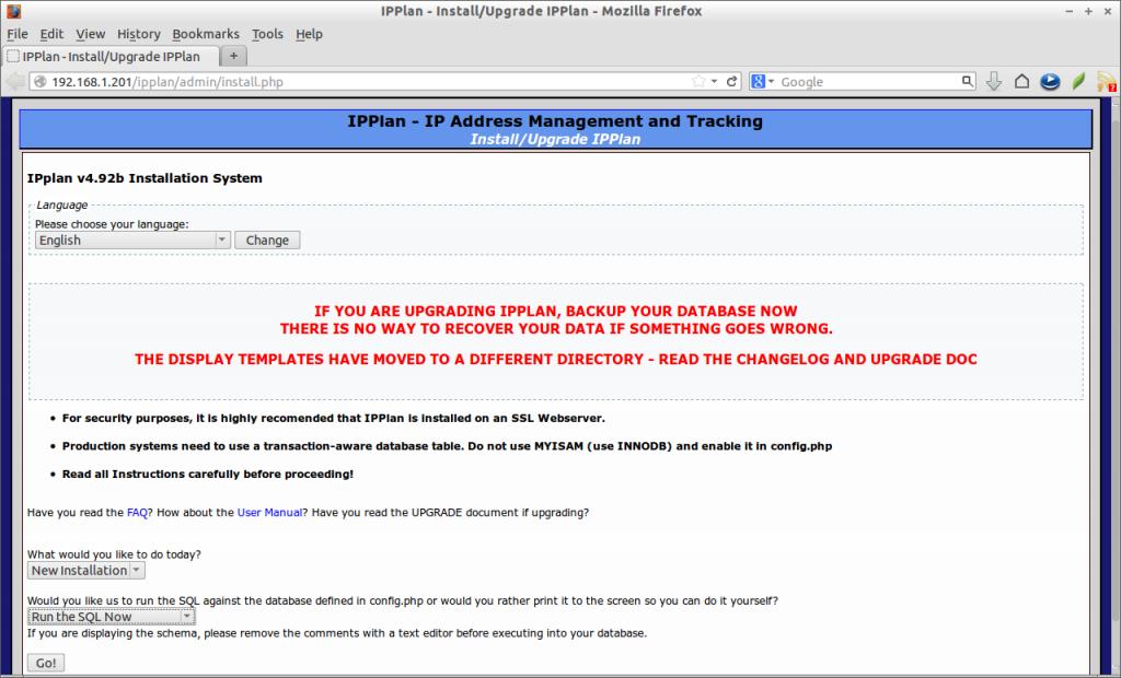 IPPlan - Install-Upgrade IPPlan - Mozilla Firefox_002