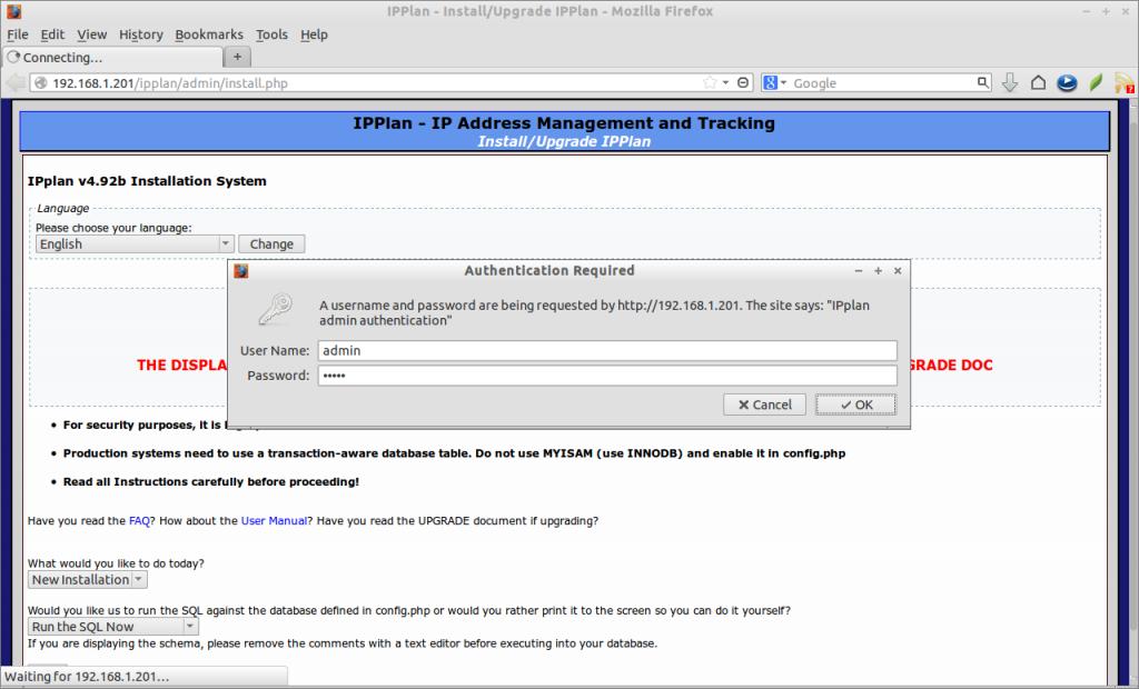 IPPlan - Install-Upgrade IPPlan - Mozilla Firefox_005