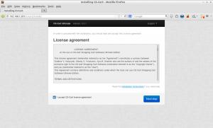 Installing CS-Cart - Mozilla Firefox_002