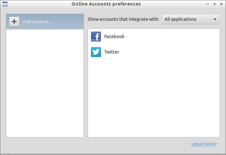Online Accounts preferences_002