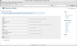 Operator details - Mibew Messenger - Mozilla Firefox_004