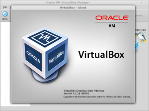 Oracle VM VirtualBox Manager_033