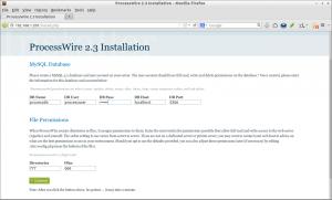 ProcessWire 2.3 Installation - Mozilla Firefox_003