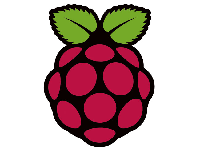 New OpenSUSE Raspberry Pi Image