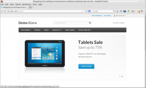 Shopping Cart Software & Ecommerce Software Solutions by CS-Cart - Mozilla Firefox_011