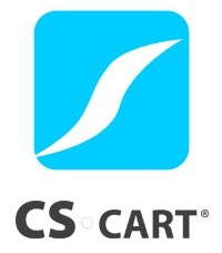 Setup Online E-Commerce Shopping Store on CentOS 6.x With CS-Cart